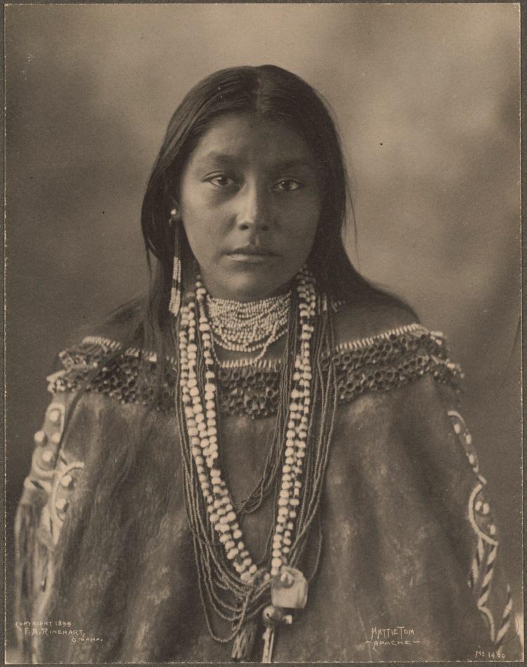 Chiricahua_Apache_Hattie_Tom.jpg